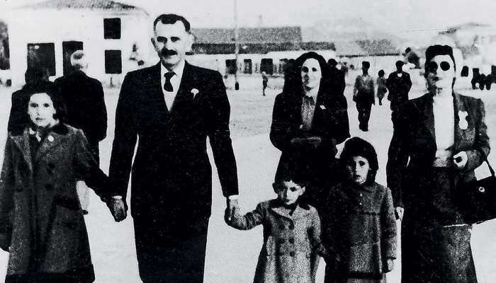 Η αληθινή ιστορία πίσω απ' την ταινία: Ο καταστροφικός εθισμός της κορυφαίας Ελληνίδας στιχουργού