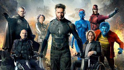 X-Men: Πώς τελείωσε έτσι άδοξα το πιο διαχρονικό κινηματογραφικό superhero franchise;