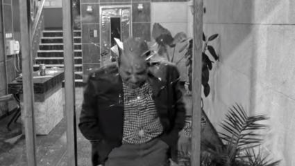 Και όμως το 'κανε χωρίς κασκαντέρ: Η πασίγνωστη σκηνή που ο Θανάσης Βέγγος παραλίγο να χάσει τη ζωή του (Pics)