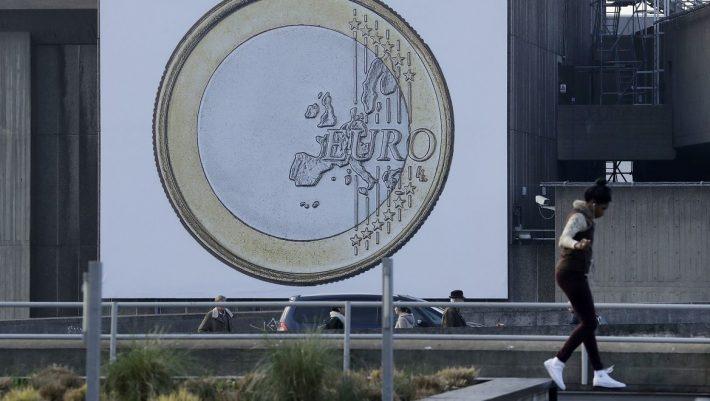 Κατώτατο μισθό για όλα τα κράτη της Ευρώπης θεσμοθετεί η ΕΕ