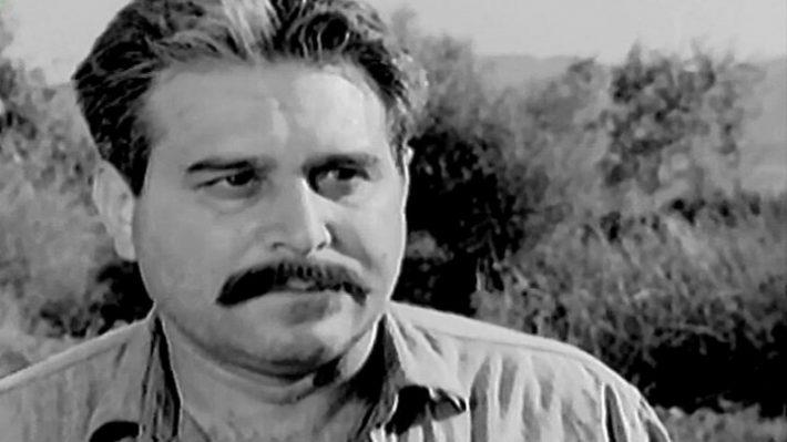 Εκδόθηκε πραγματικό ένταλμα σύλληψης: Η μέρα που Βέγγος-Παπαμιχαήλ «δολοφόνησαν» τον συμπρωταγωνιστή τους