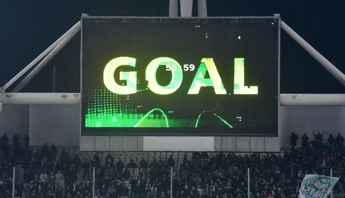 MVP: Η εκπληκτική εμφάνιση του Νίκου Καρβέλα στο Παναθηναϊκός- ΠΑΟΚ (Pic)