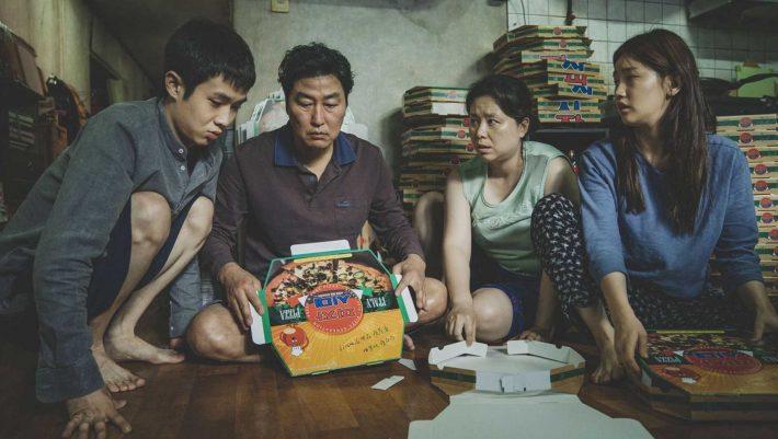 Όσκαρ 2020: Η ταινία που απέτυχε παταγωδώς και η πιο άδικη-δίκαιη βράβευση