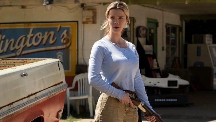 The Hunt: Μια από τις πιο συζητημένες ταινίες του 2019 που δεν προβλήθηκε ποτέ στο σινεμά