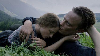 A Hidden Life: Η νατουραλιστική αφήγηση του Τέρενς Μάλικ είναι από τις καλύτερες ταινίες που θα δεις φέτος