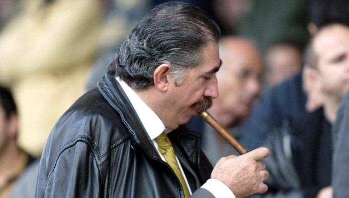 «Περνούσα από το σπίτι σου και...»: Το βράδυ που ο Μάκης Ψωμιάδης έκανε το μεγαλύτερο λάθος της καριέρας του