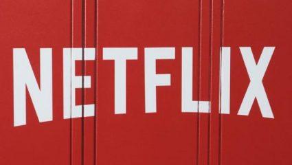 Το Netflix μας ταξιδεύει ξανά σε μια από τις πιο αγαπημένες animation σειρές με ολίγη από…Star Wars