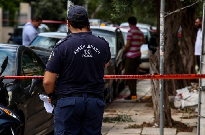 «Πόσο κοστίζει μια σφαίρα;»: Ο ένορκος που τίναξε στον αέρα τη δίκη του Έλληνα «Αλ Καπόνε»