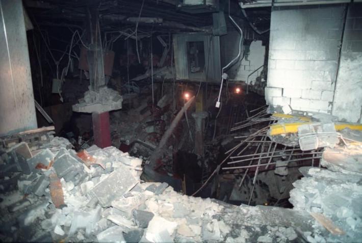 Ο εγκέφαλος της 1ης επίθεσης στους Πύργους: Το φονικό σχέδιο του «τυφλού σεΐχη»με τις 11 ταυτόχρονες εκρήξεις αεροπλάνων