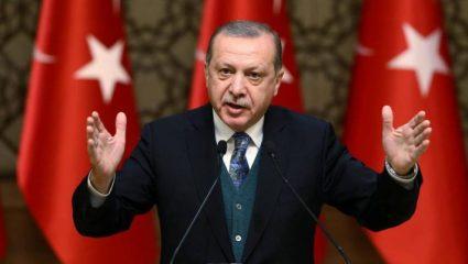 Πίσω από κλειστές πόρτες: Γιατί ο Ερντογάν προκαλεί θερμό επεισόδιο με την Ελλάδα