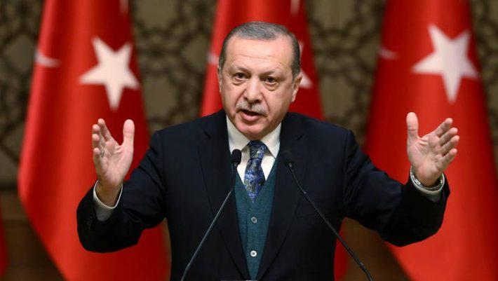 Δηλαδή παιδιά θέλετε να πάμε σε πόλεμο με τους Τούρκους;