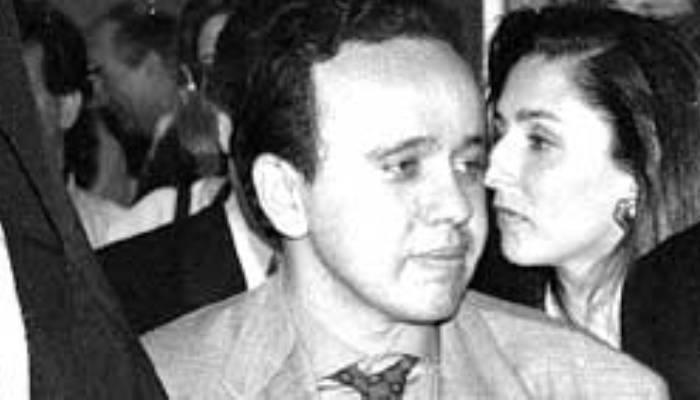 «1 δις αλλιώς πέθανε»: Η επαγγελματική απαγωγή του Έλληνα Κροίσου που δεν εξιχνιάστηκε ποτέ