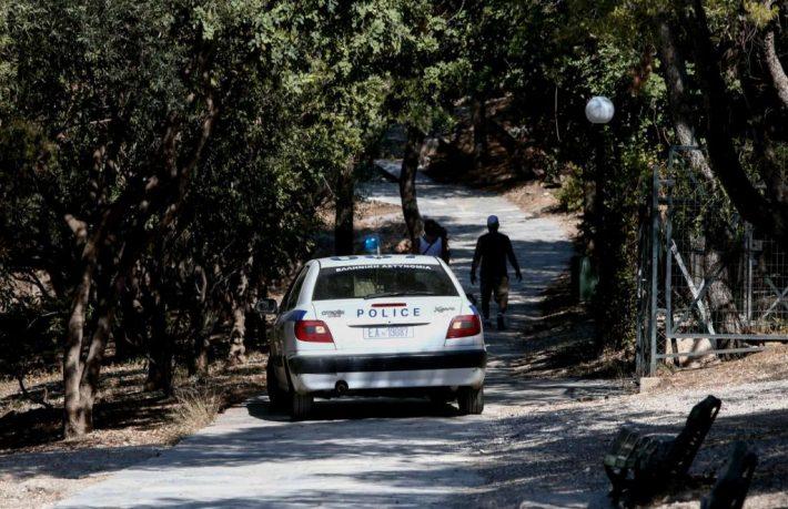 «Κανείς δεν ξέρει αν ζει»: Ο «Έλληνας Zodiac» που παραμένει ασύλληπτος 32 χρόνια μετά το πρώτο χτύπημα του