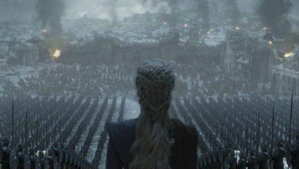Το νέο «Game of Thrones»: Η αρχαιοελληνική σειρά του HBO που διαλύει τον ανταγωνισμό