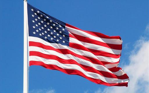 10/10 ούτε ο Τραμπ: Σου δίνουμε 10 πολιτείες των ΗΠΑ, μπορείς να βρεις την πρωτεύουσά τους;