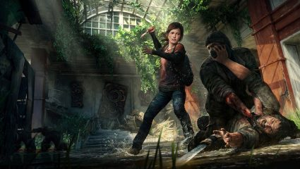 The Last of Us: Το HBO βρήκε το δικό του «The Witcher» και φαίνεται πως παίρνουμε μια γεύση από το μέλλον