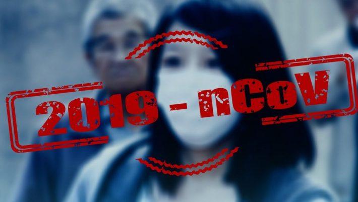 Αποκάλυψε το μυστικό της Γιουχάν: Πού βρισκόταν 2 μήνες ο Κινέζος δημοσιογράφος που όλοι θεωρούσαν νεκρό