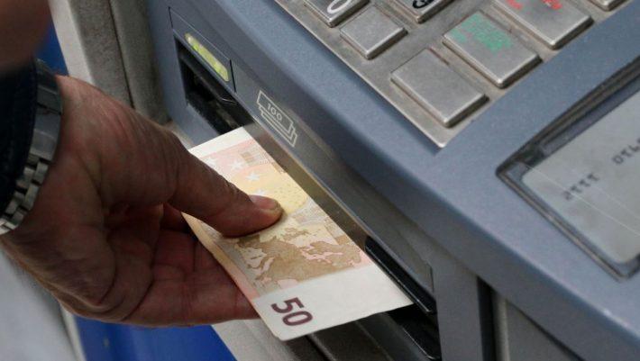 Κοροναϊός - Παγκόσμιος Οργανισμός Υγείας: Αποφεύγετε τα χαρτονομίσματα