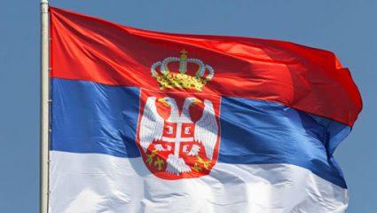 Βαλκάνια, Μεσόγειος: Μπορείς να αναγνωρίσεις ποιας χώρας είναι αυτές οι 10 σημαίες;