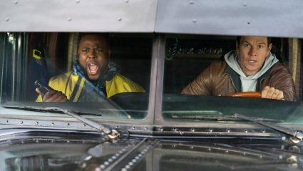 Spenser Confidential: Η ταινία που βρέθηκε στην κορυφή του Netflix σε όλες σχεδόν τις χώρες
