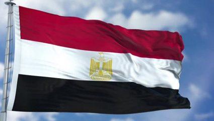 10/10 κανείς: Θα βρεις τη σημαία 10 χωρών που ελάχιστοι αναγνωρίζουν;
