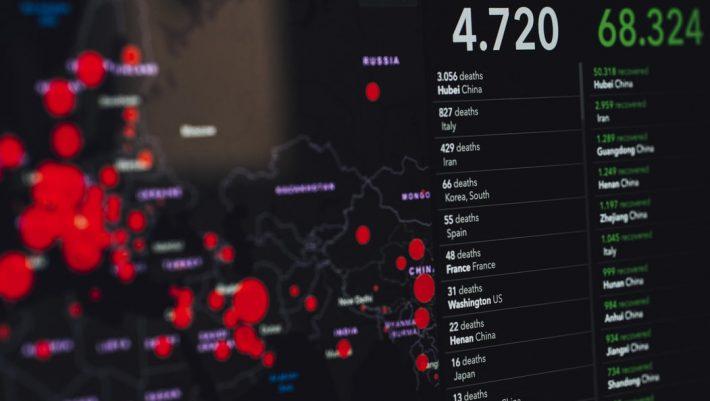 Κορωνοϊός: Ποια είναι τα μέτρα των κυβερνήσεων των σκανδιναβικών χωρών και πώς αντιδρούν οι πολίτες
