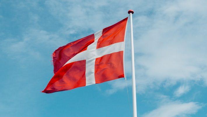 Έδειξε το δρόμο: Το οικονομικό πακέτο- μαμούθ των Δανών για να νικήσουν την ύφεση λόγω κορωνοϊού