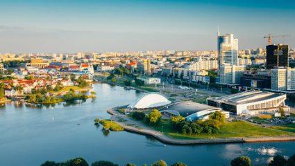 H πιο yolo χώρα της Ευρώπης που δεν πήρε μέτρα για τον κορωνοϊό