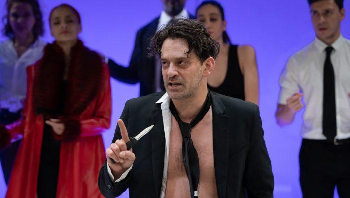 Το ελληνικό θέατρο δεν παύει να επικοινωνεί: Παραστάσεις που μπορείτε να δείτε online δωρεάν ή με ελάχιστο αντίτιμο