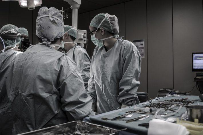 «Κάνει τον κορωνοϊό, συνάχι»: Το ιατρικό θαύμα της Κούβας δίνει άλλο ένα ισχυρό χτύπημα στην πανδημία