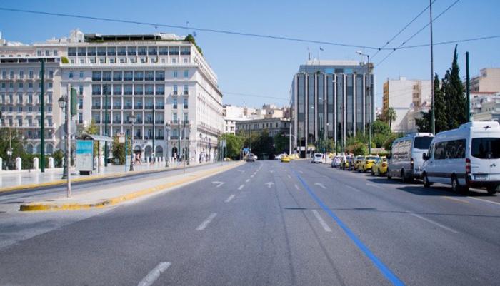 5 σκληρά μέτρα απαγόρευσης που ανακοίνωσε η Κύπρος