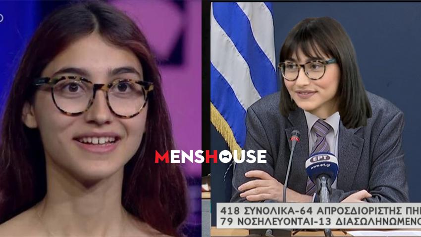 90 μέρες μετά: Τα 8 κορίτσια του GNTM πριν και μετά την καραντίνα (Pics)