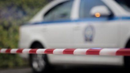 Καρδίτσα: Φυλάκιση 2 χρόνων σε ζευγάρι που έσπασε την καραντίνα