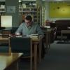 Αν δεν έχεις Netflix: 3 ταινιάρες που μπορείς να βρεις δωρεάν και να δεις στην καραντίνα σου (Vid)