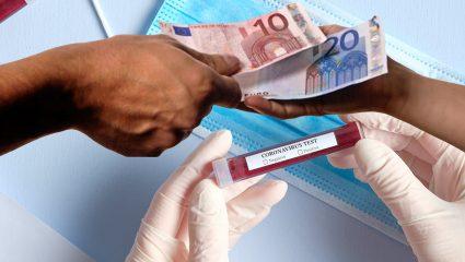 Οικονομικό μέτρο-σταθμός: Η πρώτη χώρα στην Ευρώπη που δίνει μόνιμο μισθό σε όλους λόγω πανδημίας