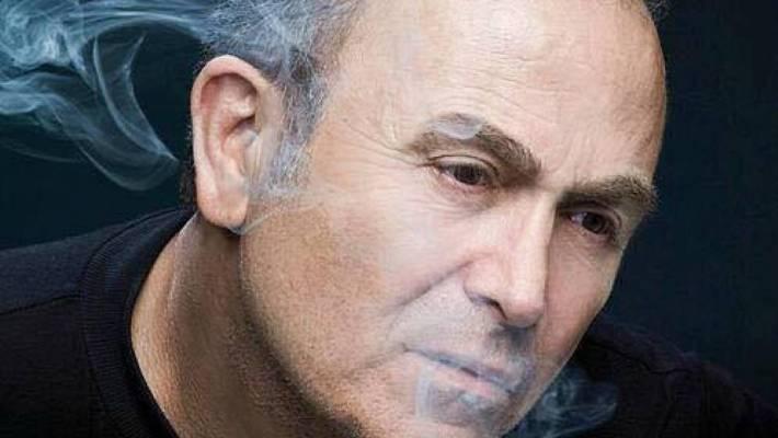 4 πιο σκληροί Έλληνες που θα μπορούσαν να διαπρέψουν στον ρόλο του Χαρδαλιά