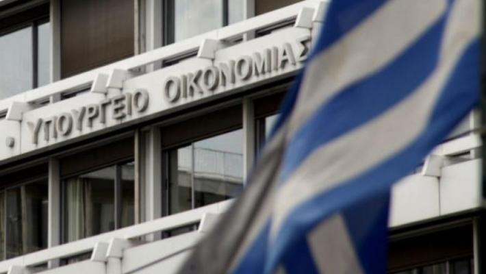 3 θέσεις για να αξιοποιηθεί ο Σωτήρης Τσιόδρας μετά το τέλος της πανδημίας