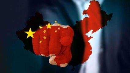 Νεκρός η αγνοούμενος; Ο Κινέζος μεγιστάνας που εξαφανίστηκε αφότου απασφάλισε για τον κορωνοϊό