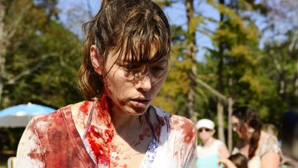 Άγγιξε το τέλειο: Η καλύτερη πρώτη σεζόν σειράς που δεν ξεπερνιέται με τίποτα (Vid)