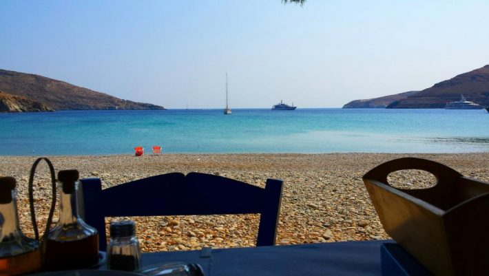Covid free και…πριν τον κορωνοϊό: Το νησί που δεν θυσίασε τις ομορφιές του για τον μαζικό τουρισμό, φέτος δικαιώνεται