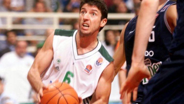 Κουίζ για αυθεντίες: Αναγνωρίζεις 14 μπασκετμπολίστες που έπαιξαν σε ΠΑΟ-Ολυμπιακό και ελάχιστοι θυμούνται;