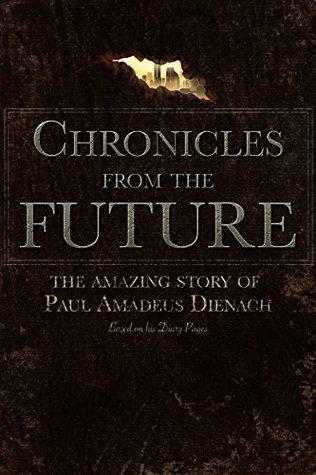 Αποκαλύπτει το μέλλον: Το βιβλίο που θεωρείται ιερή γνώση στις «στοές» και δεν τολμούσε να μεταφράσει κανείς