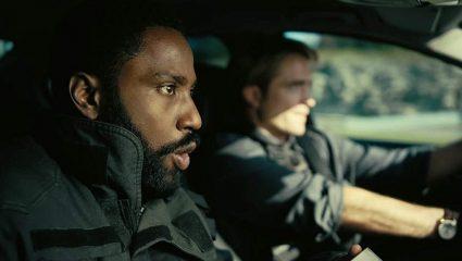 Θα μας πάρει τα μυαλά: Η ταινία που περιμένουμε πως και πως όταν επιτέλους, ανοίξουν τα σινεμά