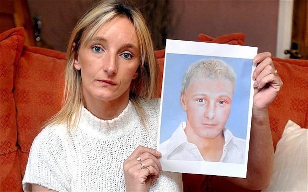 «Ήξεραν, αλλά είπαν ψέματα»: Η εξαφάνιση του μικρού Μπεν και το σενάριο που «έκλεισε» την υπόθεση