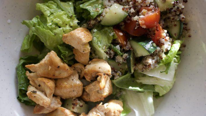 Δίαιτα Dash: Η πιο υγιεινή διατροφή στον κόσμο που χτυπά παχυσαρκία και υπέρταση