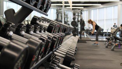 Γυμναστήριο στην μετά καραντίνα εποχή: Τέλος οι φθηνές συνδρομές ή αύξηση ατομικών γυμναστηρίων;