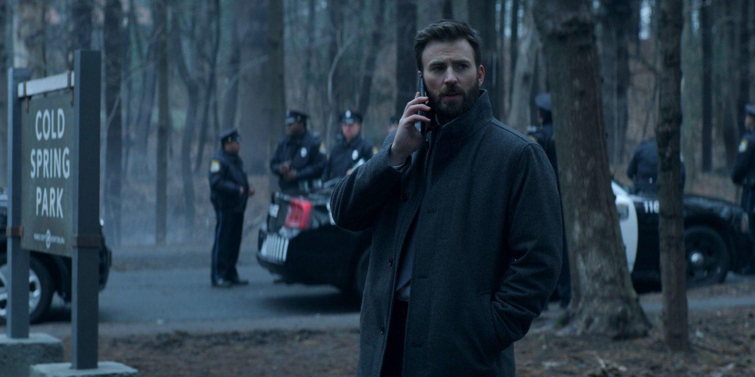 Defending Jacob: Μια καλή σειρά 7 επεισοδίων, ένα συνταρακτικό 8ο επεισόδιο όμως την απογειώνει