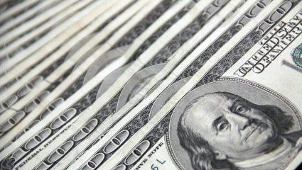Κίνα 2020: Μετά τον κορωνοϊό, ετοιμάζεται να αλλάξει άρδην την παγκόσμια οικονομία και να «χτυπήσει» το δολάριο