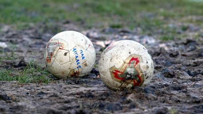 Υπόθεση Κιάππε: Τεράστιο σκάνδαλο ή μια κακοστημένη απάτη στο ελληνικό ποδόσφαιρο;