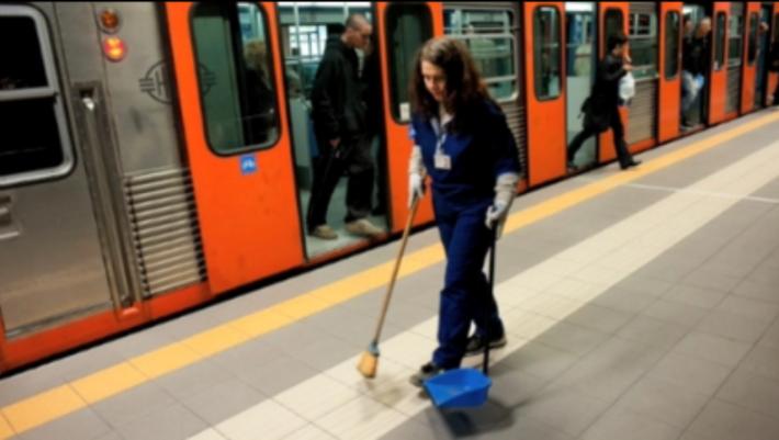 Κωνσταντίνα Κούνεβα: Αυτή η επίθεση με βιτριόλι δεν εξιχνιάστηκε ποτέ...